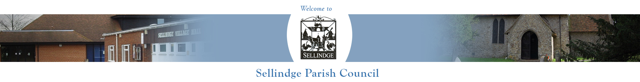 Header Image for Sellindge Parish Council